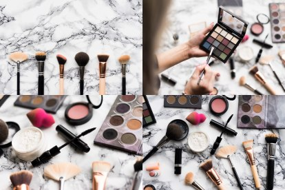 makeup-stock-photo-collection-preview